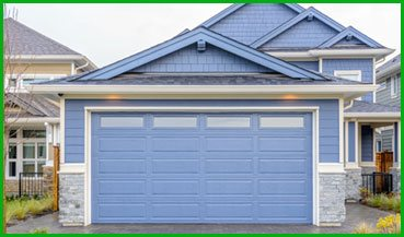Master Garage Door Service Brighton, MA 617-583-9458